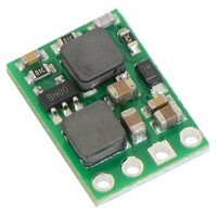 Pololu 12V Step-Up / Step-Down Regulator