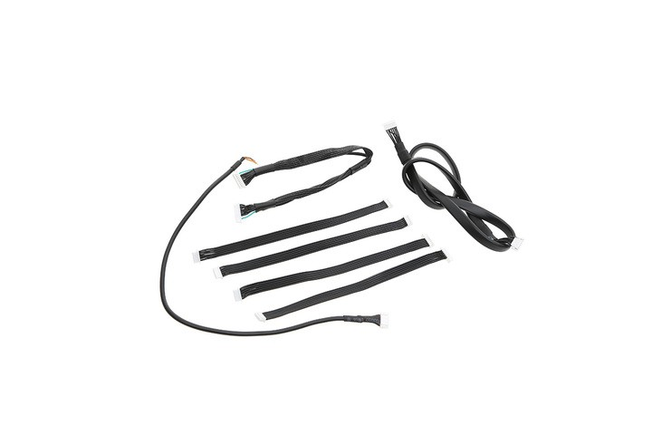 DJI Zenmuse A7 Cable Pack
