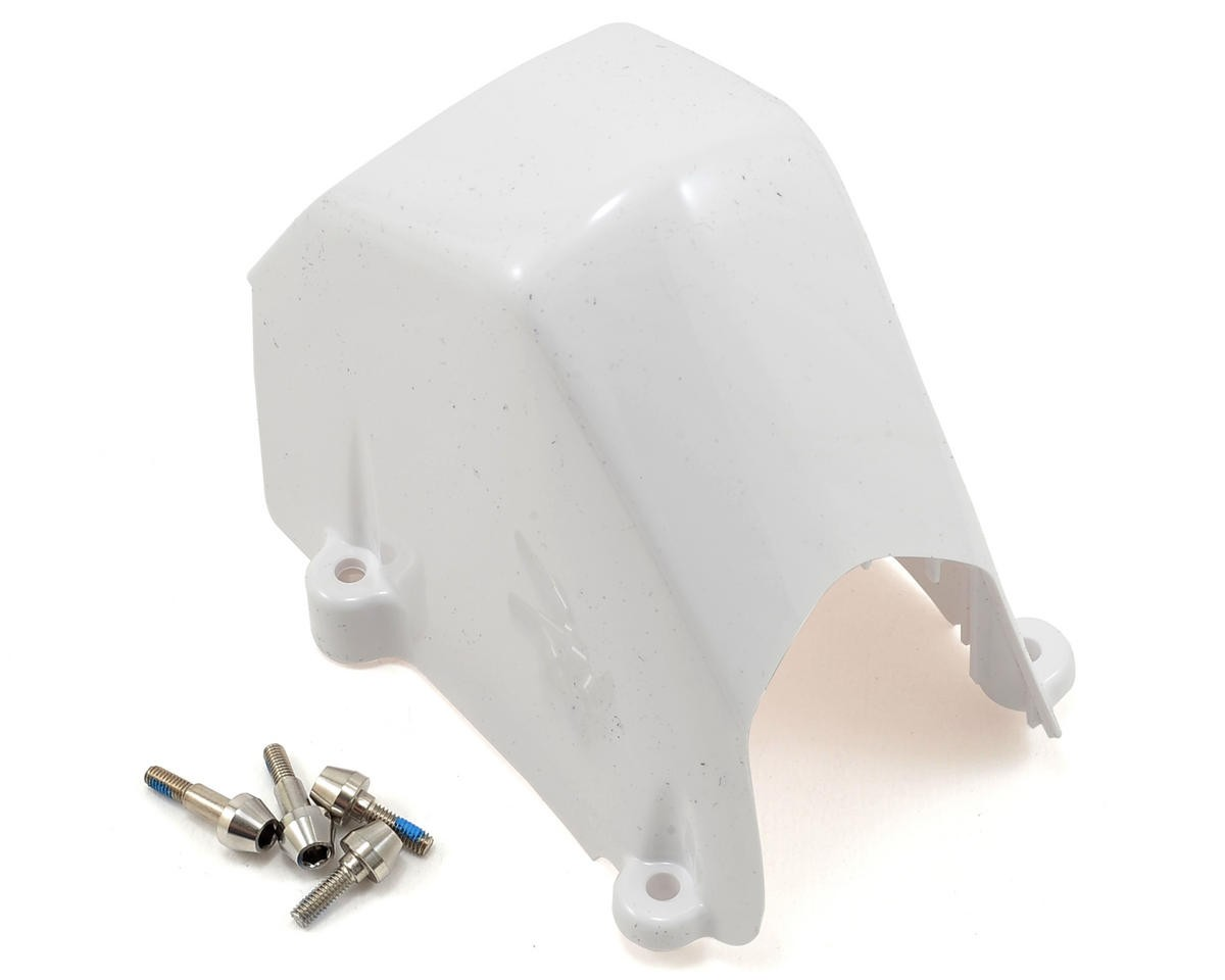 DJI Inspire 1 Airframe Nose Cover
