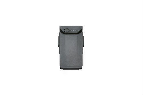 DJI Mavic Air Intelligent Flight Battery Top