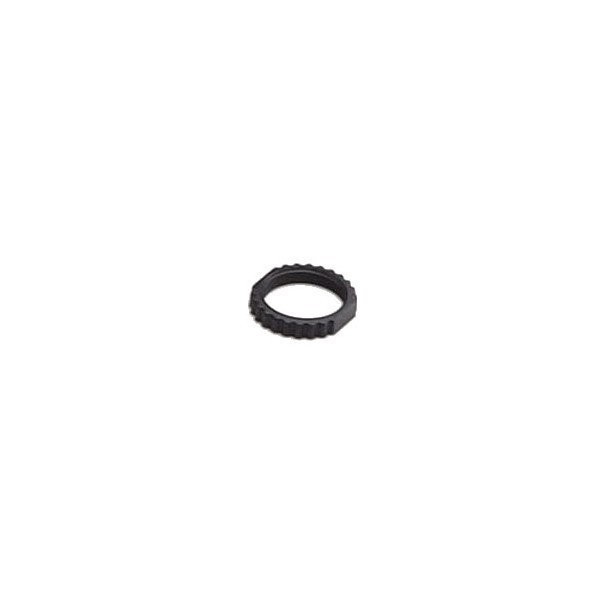 FatShark 12mm FPV Camera Lens Locking Ring