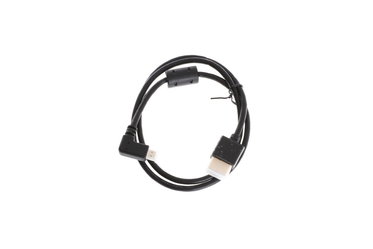 DJI Ronin MX HDMI To Micro HDMI Cable For SRW-60G