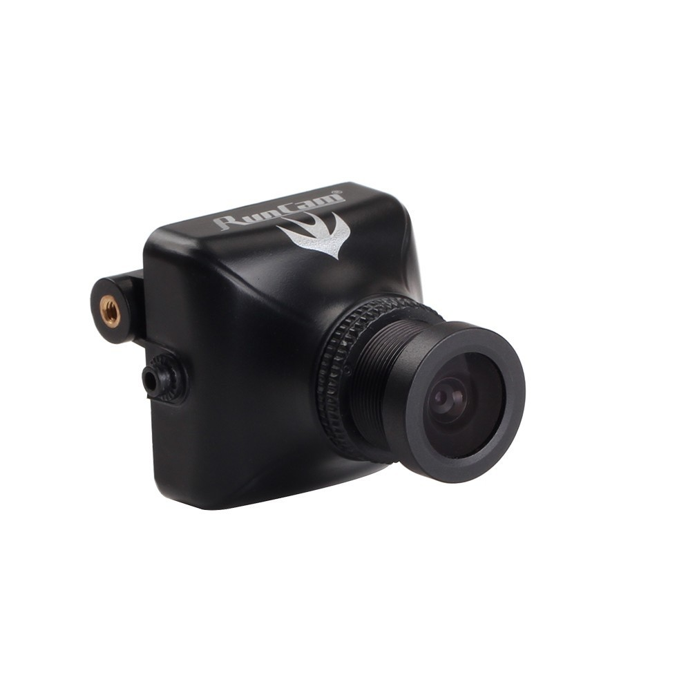 RunCam Swift 600TVL Mini FPV Camera