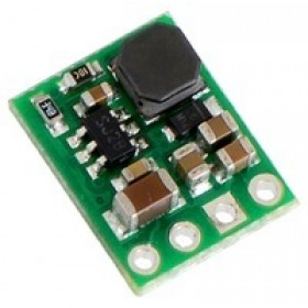 Pololu 5V Step Down Voltage Regulator