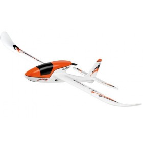 Axion Alpha 139 RC Plane 3X