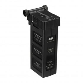 DJI Ronin M Lipo Battery