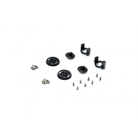 DJI Inspire 1 1345LS Propeller Mounting Plate