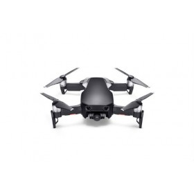 DJI Mavic Air Onyx Black 1