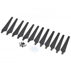 DJI S1000 Plus Propeller Pack