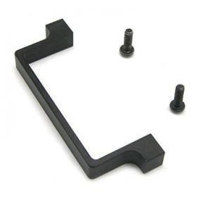 Zenmuse H3-3D Camera Securing Bracket Part No 39