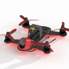 ImmersionRC Vortex 150 Mini Quadcopter
