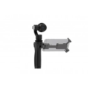 DJI Osmo Hand Held Gimbal Video Camera 3 Axis