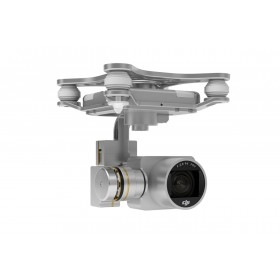 DJI Phantom 3 Standard 2.7K Replacement Camera