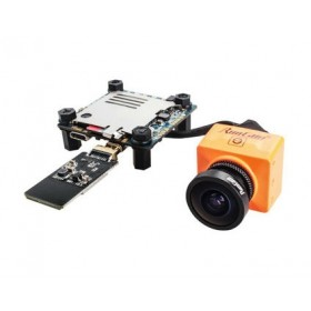 Runcam Split 2 With Wifi