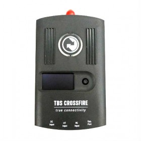 TBS Crossfire Long Range Transmitter