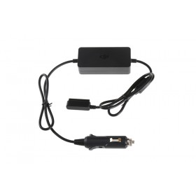 DJI Mavic Pro Car Charger Adapter