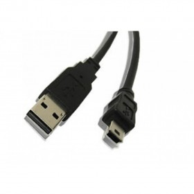 Eagle Tree Vector USB Cable