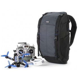 Think Tank FPV Session Backpack T420
