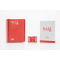 DJI NAZA M Lite V1.1 With GPS MC